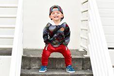 Baby Boy Fashion, Kids Fashion, Autumn Fashion, Baby Boy Outfits, New Outfits, Preppy Little Boys, Boy Headbands, Kids Baseball Caps, Baby Boy Accessories