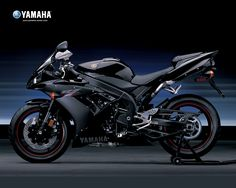 Motorcycles desktop wallpapers Yamaha YZFR 1280×1024 Yamaha R1 Wallpapers (50 Wallpapers)   Adorable Wallpapers