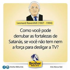 """396 curtidas, 5 comentários - @brother_biblia_arte no Instagram: """"Facebook Brother Bíblia Arte"""""""