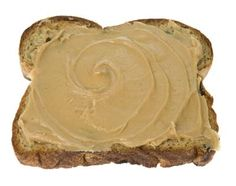 Just what I need - an excuse to eat peanut butter...LIVESTRONG | How Peanut Butter Helps You Burn Fat — Boosts Energy, Builds Muscle, Suppresses Appetite, Speeds Metabolism.