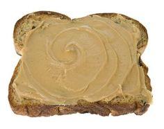 Razões para o desejo por manteiga de amendoim  | eHow Brasil