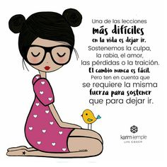 Mens kan baie kennisse hê, maar net 'n paar goeie vriende Words Quotes, Wise Words, Me Quotes, Wisdom Quotes, Quotes En Espanol, Goals Planner, Graphic Quotes, Joy And Happiness, Spanish Quotes
