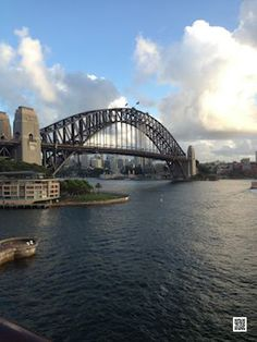 Harbor Bridge, Sydney, Australia photography-to-inspire Places To Travel, Places To See, Places Ive Been, Travel Destinations, Australia Country, Sydney Australia, Wonderful Places, Beautiful Places, Amazing Places