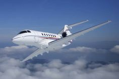 Long range jets aircraft is the best options if you looking for private jet charter with best space and more luxury designs. Private Jet Interior, Airbus Helicopters, Luxury Jets, Fly Plane, Airplane Car, Sunset Love, Private Plane, Adventure Holiday, Jet Engine