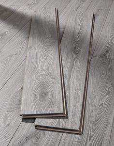 Grey Laminate Flooring, Direct Wood Flooring, Wood Laminate, Wooden Flooring, Kitchen Flooring, Hardwood Floors, Farmhouse Flooring, Walnut Wood Texture, Wood Floor Texture