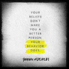 ~ Toby Mac quote