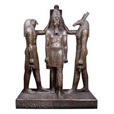 Primary homework help egypt gods