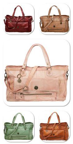 7700f50282ce6 pieces Taschen günstig kaufen. Pieces Totally Royal Handtaschen