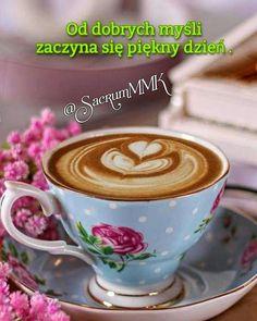 Good Morning, Latte, Tableware, Food, Shopping, Good Day, Coffee Milk, Buen Dia, Dinnerware