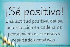 Alentadores Mensajes Positivos de Superación Personal y Éxito |