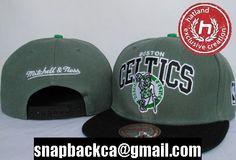 Snapbackca Boston Celtics Snapback Hats Caps 063