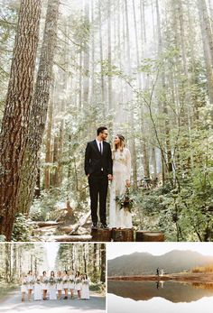 Top 10 Most Popular Weddings from 2016   Green Wedding Shoes   Weddings, Fashion, Lifestyle + Trave