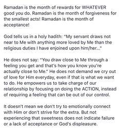 Prayer Quotes, Quran Quotes, Arabic Quotes, Me Quotes, Alhamdulillah, Hadith, Islamic Inspirational Quotes, Islamic Quotes, Ramadan Quran