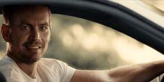 Amistad y Familia; Fast & Furious 7' y La canción homenaje a Paul Walker 'See You Again' bate todos los récords