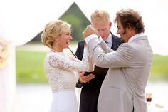 Looks like a pyramid behind Megachurch Pastor Paula White Marries 3rd Husband Former Journey Rocker Jonathan Cain; She's His 4th Wife - By Vincent Funaro , Christian Post Reporter May 7, 2015|1:23 pm  Read more at http://www.christianpost.com/news/megchurch-pastor-paula-white-marries-3rd-husband-former-journey-rocker-jonathan-cain-shes-his-4th-wife-138804/#ERf4JfAWkDy6fszZ.99