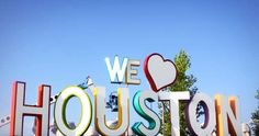 Houston sometimes gets a bad rap. It's sprawling. It's humid. It's full of mosquitoes. Sometimes, traffic is terrible. But look past all that, and you'll see a city that is diverse, that is multi-faceted and unpredictable, that has a laid-back, uniquely Texas charm that any design lover could love.