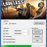 Download free online Game Hack Cheats Tool Facebook Or Mobile Games key or generator for programs all for free download just get on the Mirror links,Lawless Hack Free Download Updated Today we want to present you our latest tool called Lawless Hack 2014. Lawless Hack can generate free unlimited Coins...