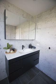 224 Best Good Looking Bathrooms Images In 2019 Bathroom