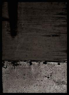 Rothko door (abstraction )