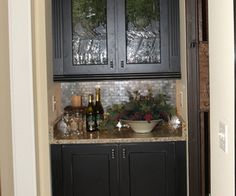 butler 39 s pantry on pinterest butler pantry pantry and