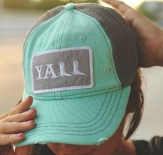 Country Hats, Country Wear, Cute N Country, Country Girls Outfits, Southern Girl Style, Country Girl Style, My Style, Cowgirl Hats, Cowgirl Outfits