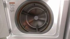 Make Your Washer Clean Itself!   11 Life-Changing Cleaning Tricks