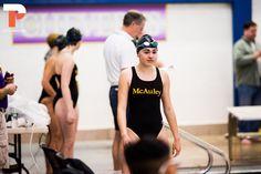 Catherine-McAuley-High-School-Swim-123.jpg