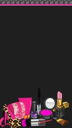 New makeup wallpaper backgrounds posts Ideas Makeup Backgrounds, Makeup Wallpapers, Pretty Wallpapers, Wallpaper Backgrounds, Phone Backgrounds, Sassy Wallpaper, Wall Wallpaper, Cellphone Wallpaper, Iphone Wallpaper