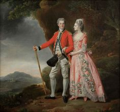 Landscaping People - Albany Institute of History and Art