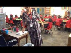 """1st Day Starting Whole Brain Teaching Part 1 - YouTube: Love the """"one second party"""" and having kids talk to their hands """"you're gonna get me in trouble"""""""