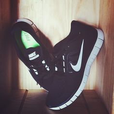 #NikeFreeHub#.com  2013|new|discount|cheap|latest|mens|fashion|wholesale|designer|replica|knockoff} nike free shoes online outlet, free shipping aournd the world. CLICK picture for more.
