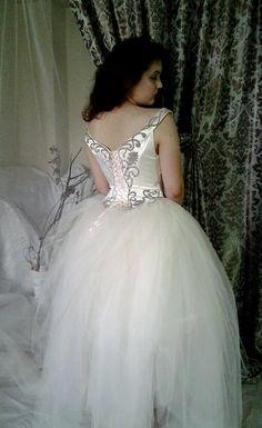 Asbat collection bridal