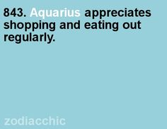 You'll love the entertaining Aquarius-only education at the very best site for free astrology. Pisces And Aquarius, Aquarius Traits, Astrology Aquarius, Aquarius Woman, Zodiac Signs Aquarius, Aquarius Quotes, Aquarius Tattoo, Astrology Chart, Scorpio Zodiac