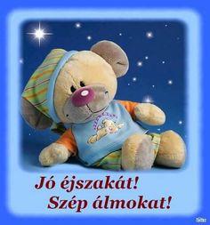 Betty Boop, Good Night, Animals And Pets, Teddy Bear, Emoji, Nighty Night, Pets, Teddy Bears, The Emoji