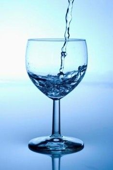 celebrating water | Celebrate World Water Day - National Holidays | Examiner.com