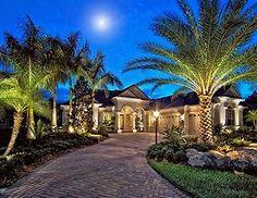 27 Best South Florida Gardens Images Landscaping