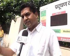 टैंकर घोटाले में ACB ने शीला को भेजा नोटिस, AAP ने बताया प्रार्थना-पत्र - http://www.jagran.com/videos/news/national-acb-issued-notice-to-sheila-dikshit-in-water-tanker-scam-v21134.html #newsvideos