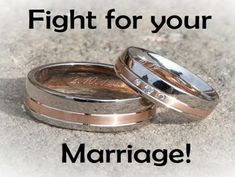 Top 5 Tungsten Ring Trends for 2020 Weddings Wedding Men, Wedding Bands, Wedding Tips, Wedding Ceremony, Wedding Planning, Wedding Dress, Anniversary Wishes For Wife, How To Clean Gold, Clean Gold Jewelry