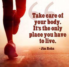 #Health #Inspire #Care #Harmony #Life