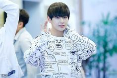 ★ Taehyung's Style Art Sweatshirt ★ (via Taehyung's Style Art Sweatshirt· K-STAR · Online Store Powered by Storenvy)
