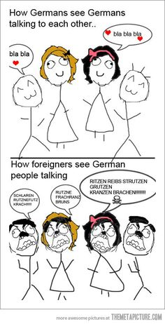 funny-Germans-meme-language