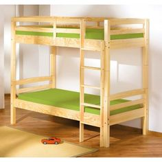 Inter Link SA Interlink Cale Solid Pine Bunk Bed kids bunk beds http://www.comparestoreprices.co.uk/bunk-beds/inter-link-sa-interlink-cale-solid-pine-bunk-bed.asp