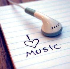 If music is a huge part of your life, maybe you love to play musical instruments. Guitar Center has tons of affordable options and we have the discounts! Sound Of Music, Kinds Of Music, Listening To Music, Music Is Life, Good Music, My Music, Live Music, Gif Musica, Music Quotes