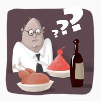 How to Succeed at Changing your Diet When You've Failed Before #paleo #diet