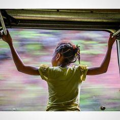 La ligne Fianarantsoa-Côte Est – Madagascar | 21 des voyages en train les plus spectaculaires au monde
