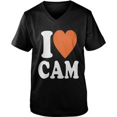 Love Cam - dk T-Shirts  #gift #ideas #Popular #Everything #Videos #Shop #Animals #pets #Architecture #Art #Cars #motorcycles #Celebrities #DIY #crafts #Design #Education #Entertainment #Food #drink #Gardening #Geek #Hair #beauty #Health #fitness #History #Holidays #events #Home decor #Humor #Illustrations #posters #Kids #parenting #Men #Outdoors #Photography #Products #Quotes #Science #nature #Sports #Tattoos #Technology #Travel #Weddings #Women