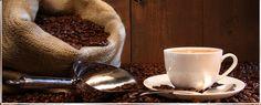 Onafhankelijk nieuws en advies op het gebied van (professionele) koffiemachines. Daarnaast is ons blog het startpunt voor tips en weetjes over alles dat met koffie te maken heeft, van recepten tot de werking van koffiemachines.