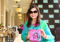 Current Events, Pakistani Fashion Events Launching  Pakistan Fashion Pakistani Dresses, Pakistani Fashion Events Women Dresses Women's Fashion Zeenat Aman By Mina Saddique Exchibition