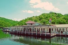 iheartcookeville.com #Cookeville Visit Tennessee, Travel Ideas, Retirement, Organization, Mansions, House Styles, Getting Organized, Organisation, Manor Houses