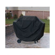 These durable, heavy duty 6 gauge flexible black vinyl covers with stitched seams for extra strength, slip on and off easily with over-sized free form fit and hold secure with strong elastic bottoms Hydroponic Plants, Hydroponics, Patio Grill, Household Plants, Types Of Plastics, Patio Layout, How To Clean Furniture, Vinyl Cover, Furniture Covers
